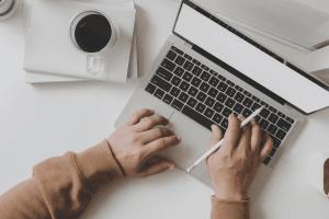 4 Dicas para Trabalhar Home Office e Como Ser Mais Produtivo