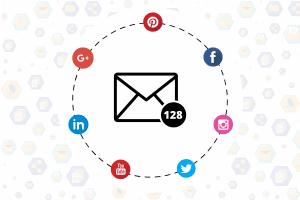 Aumentar lista de emails - Email Marketing