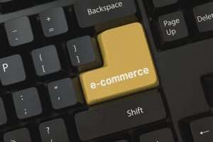 8 passos: Um guia rápido de como abrir uma loja virtual